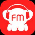 考拉FM电台app官网版下载安装 v4.9.5