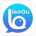 聊趣app官方下载安装 v1.2.7