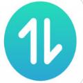 360同步助手iPhone版app下载 V1.2.0