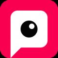 天天P图优秀青年证五一版app下载 v6.5.2.20