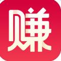 财富乐赚app官方下载安装炒股赚钱 v3.6.5