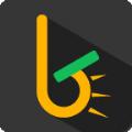 佰家运动app手机版下载 v1.0.0