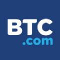 btc浏览器官网版