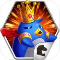 冒險王2可愛再臨官方遊戲百度正版 v1.0