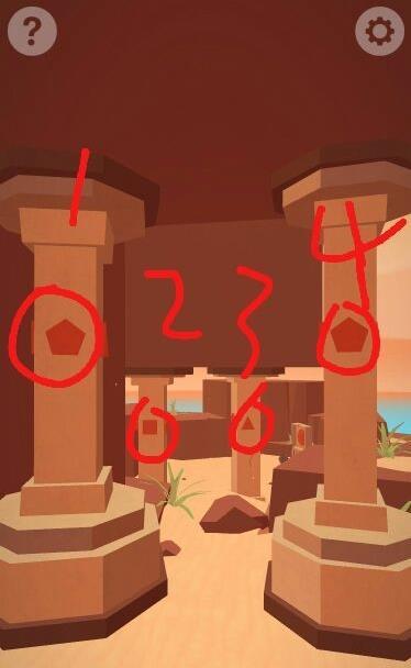 Faraway Puzzle Escape第九关攻略 遥远寻踪谜题逃脱第九关攻略[多图]