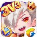 天天酷跑1.0.45.0最新3V3模式官方版下载 v1.0.56.0
