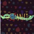 奇界行者游戏手机安卓版(GoNNER) v1.0