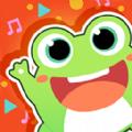 小蛙视频官网版