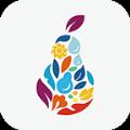 花蒜生鲜快递版手机app下载 v1