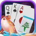 变有钱棋牌多金版官方安卓版APP v1.0