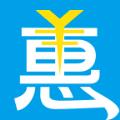 惠团购商城官网app下载手机版 v1.0