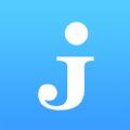 兼职宝官网app下载 v2.0.2