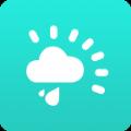 雨量监测系统