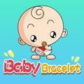 宝宝手环手机版app下载安装 v1.0.1