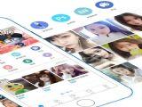 王思聪共享声优app官网手机版下载 v3.2.8