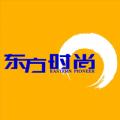 东方时尚驾校官网版下载安装 v2.1.3