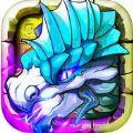 波可龙地下城之魔域迷宫手游官方正版 v0.1.0