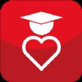 上元学习助手app手机版下载 v1.6.1