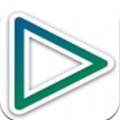 ae可视化音乐播放器安卓app官方下载安装 v1.0