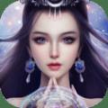 猎妖3D手游官网公测版 v1.03.01
