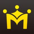MM根据地app官网手机版下载 V3.0