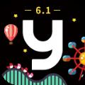 Yoho Now官网版