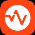 FIZZO健身运动app手机版下载 v2.1.1