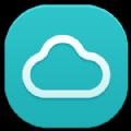 华为云服务app官网版下载 v4.1.1.308