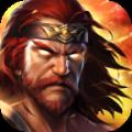 永恒战士4王者之翼手游百度版下载安装 v1.0.9