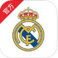 皇家马德里应用官网app下载手机版 v1.1