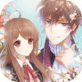 夏目的美麗日記微博版遊戲音樂 v10.5.2