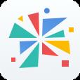 米动手环评测app下载手机版客户端 v2.4.0.4061