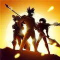 火柴人部落1.2.2最新版本