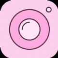 LoliCam相机官网版