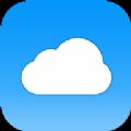 学工云app手机版下载 v1.0.0