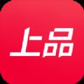 上品折扣网官网app下载安装 v1.1.4