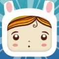 育儿宝手机版app官方下载 v1.3.16