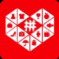 拼多多商城app下载安装 v3.56.0