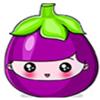 茄子直播app