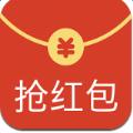 微信红包定位软件ios版