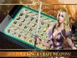 Age of Kingdom官网正版手机游戏 v1.9.0