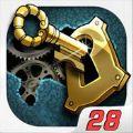 逃脱秀1001个密室28游戏手机版下载 v1.0