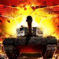 挂机坦克大战官网IOS版 v10.0.0