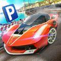赛车测试司机摩纳哥无限金币中文破解版(Sports Car Test Driver: Monaco Trials) v1.0