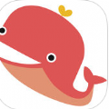 �]泽惠返利app下载安装 v1.0