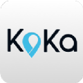 防城港卡卡停车app官网版下载 v1.4.0