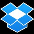 云端在线存储Dropbox安卓版app软件下载注册 v46.2.2