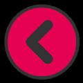 安卓虚拟导航键手机app下载设置 v1.9.2