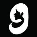 共享女友官网app下载手机版 v1.0