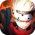 三剑魂手游官方正式版下载 v1.0